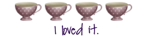 Four_Cup_Rater