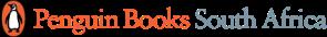 efusion_logo