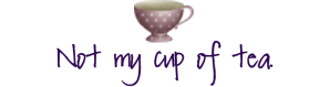 One_Cup_Rater