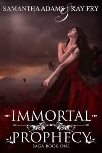 Immortal Prophecies - ebook final (2)