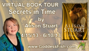 VBT Secrets in Time Banner copy